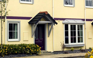 Forelands Self Catering Holiday Houses