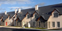 Kenmare Bay 4 Star Holiday Homes - Hens & Stags Winter Weekend Deal